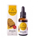 Propolis tincture 100% ORGANIC | 30ml